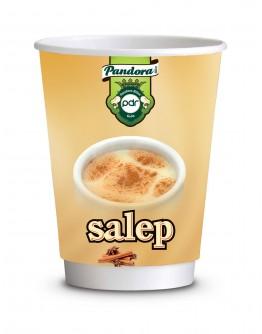 Sahlep