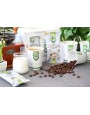 Instant Milk Turkish Coffee