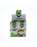 Instant Milk Plain Turkish Coffee Classic Set